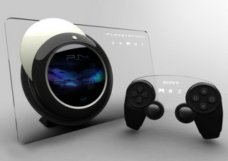 ps4-game-console-design.jpg